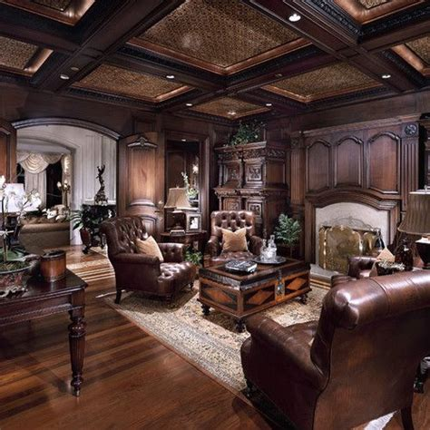 classic elegant home interior design ideas of old palm this is me my home pinterest englischer