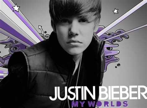 justin bieber my world flowhot justin bieber best songs and albums find it out