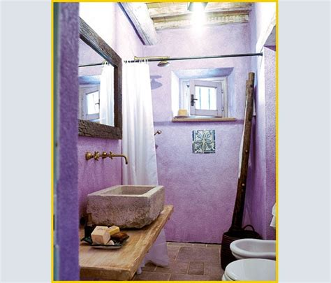 documenti per ristrutturazione bagno corteranzo bagno prima raccolta di idee