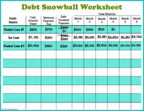 1000 ideas about monthly budget worksheets on pinterest