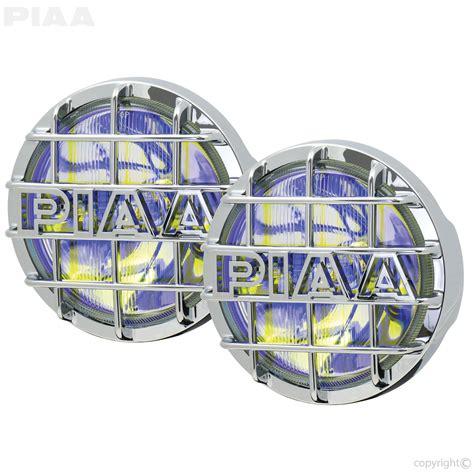 520 piaa fog lights wiring diagram fog free