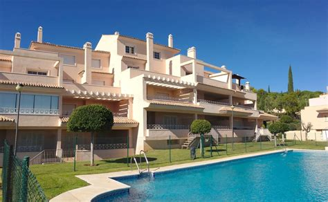 Appartments To Rent In Spain real apartment for rent in marbella rental solutions spain