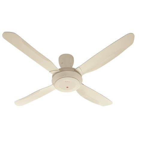 kdk ceiling fan price kdk r56sv ceiling fan w remote