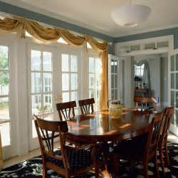 home interior decorating luxury dining room home interior design decosee