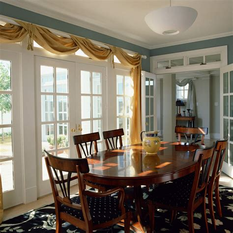 home luxury dining room decosee