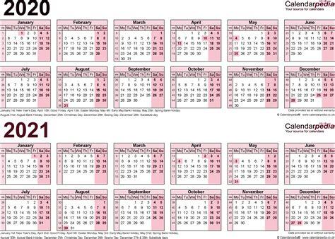 bi monthly payroll calendar payroll calendar