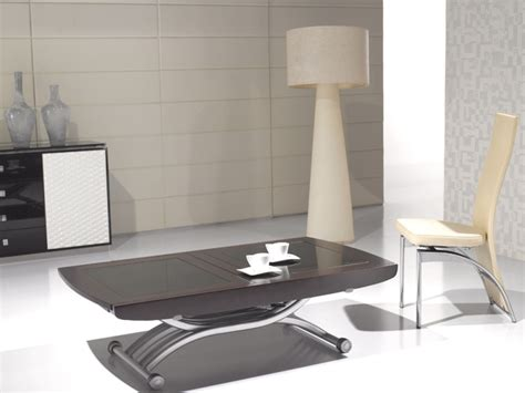table basse relevable table basse fly images