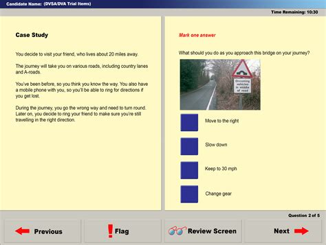 driving test dps driving test seodiving