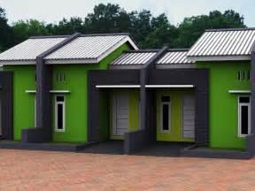 Baru Termurah rumah dijual rumah baru termurah