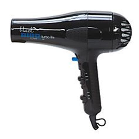 Sally Supply Portable Hair Dryer sally s supply hair dryers quality hair accessories
