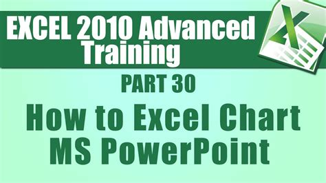 ms excel 2010 advanced tutorial video microsoft excel 2010 advanced training part 30 how to