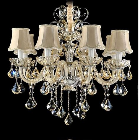 Modern Chandeliers For Bedrooms Modern Chandelier Luxury Bedroom Chandelier Lighting Top K9 Chandelier