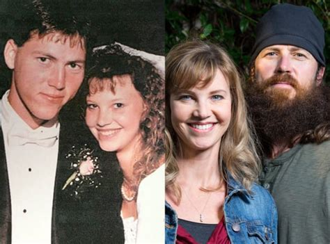 duck dynasty wifes hair cuts duck dynasty stars without beards the hollywood gossip