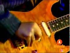 sultans of swing clapton knopfler dire straits live dire straits and