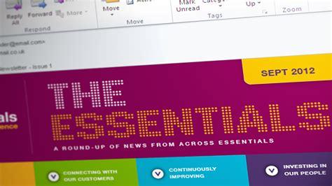 email marketing agency cheshire london uk
