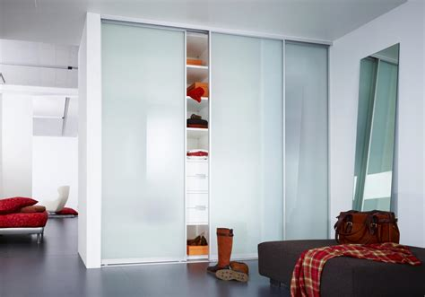 tips tricks cool modern closet doors for luxury home
