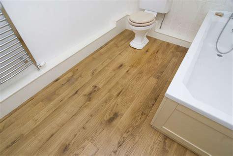 bathroom oak flooring bathroom oak flooring 28 images antique barnboard oak