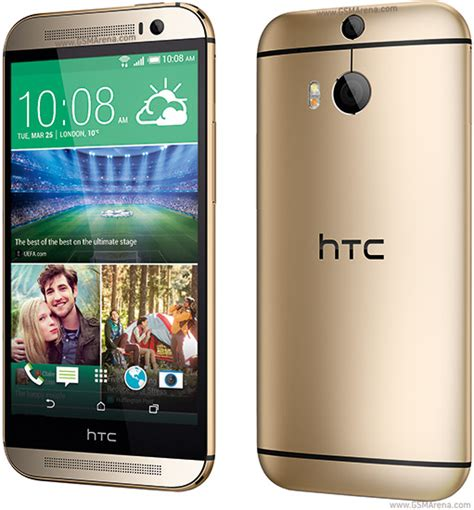 Hp Htc M8 htc one m8 pictures official photos