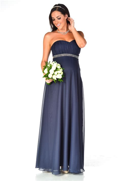 Maternity Bridesmaid Dress by Maternity Bridesmaid Dresses Dressed Up