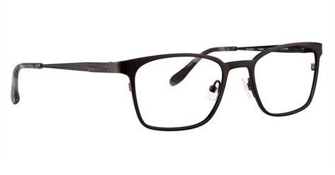badgley mischka holden eyeglasses free shipping