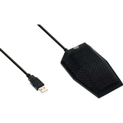 Usb Microphone mxl procon ac 404 usb microphone