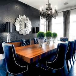 so rich interior designs diningroom dining rooms