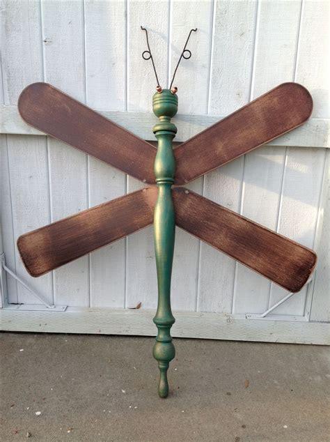 Ceiling Fan Dragonfly by 25 Best Ideas About Fan Blade Dragonfly On Ceiling Fan Blades Ideas Fan Blade