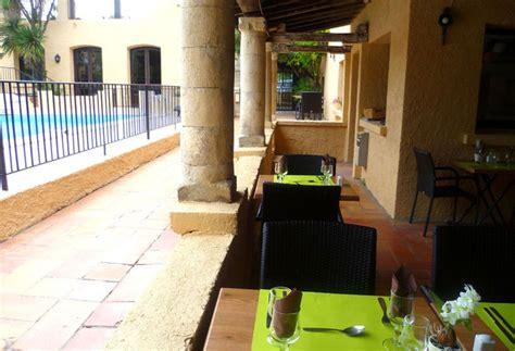 hotel patio sol hotel le patio sol jean de vedas the best