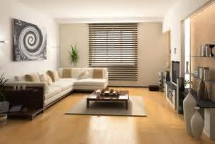 Design ideas get inspired by photos of living rooms from australian