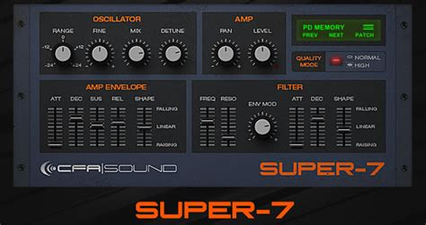 best vst free best free vst synthesizers plugins released in 2015