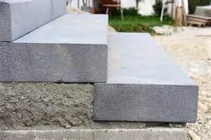 fundament für terrasse euromosaik natursteinhandel gmbh 73079 s 195 188 ssen