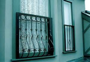 Home Windows Grill Design by Home Window Iron Grill Designs Ideas Huntto Com