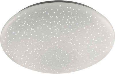 wohnzimmerleuchten decke leuchten direkt led deckenleuchte 1 flg 187 skyler