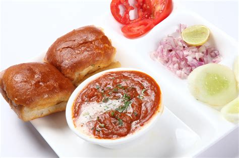 how to cook pav bhaji pav bhaji recipe mumbai pav bhaji how to make pav bhaji