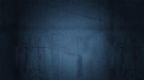 Black Wallpaper For Walls ~ idolza