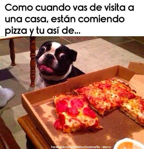 Meme Pizza - memes de pizza imagenes chistosas