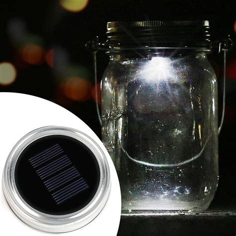 solar lid light wholesale solar lid light solar lights blackhydraarmouries