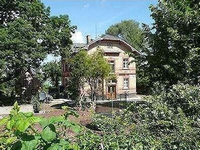 wohnung mieten deidesheim wohnung mieten in gr 252 nstadt bad d 252 rkheim