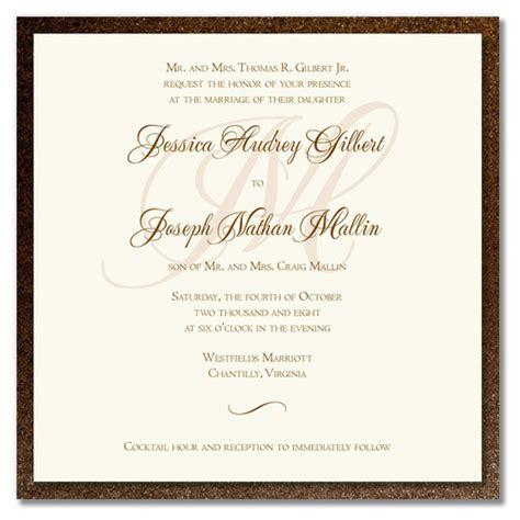best wedding invitation cards wedding invitation wording