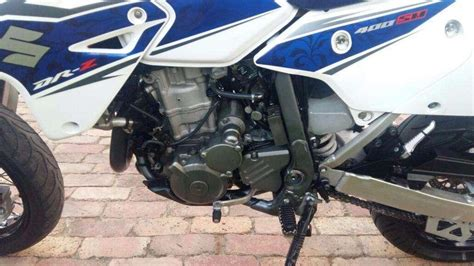 Suzuki Drz400sm For Sale South Africa Drz400sm Brick7 Motorcycle