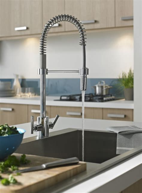 sinks and taps kitchen 17 best images about kitchen including sinks and taps etc