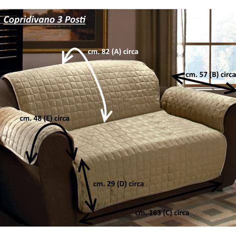 copridivano con cuscini separati oltre 25 fantastiche idee su copri divano su