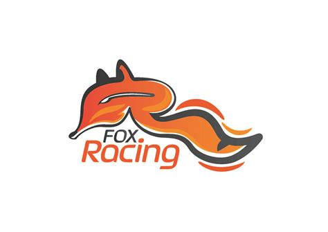 fox logo tattoo designs fox racing designs www imgkid the image kid has it