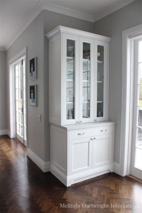melinda hartwright interiors american style for the 25 best htons kitchen ideas on pinterest hton