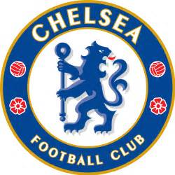 flair fixed chelseafc