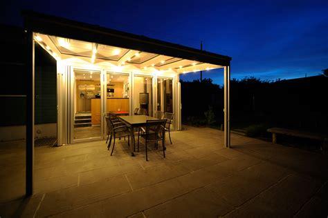 Glasüberdachung Terrasse by Article 547255 Wohnzimmerz