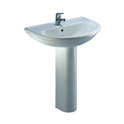 lavabo bagno dolomite lavabo in ceramica clodia ceramica dolomite