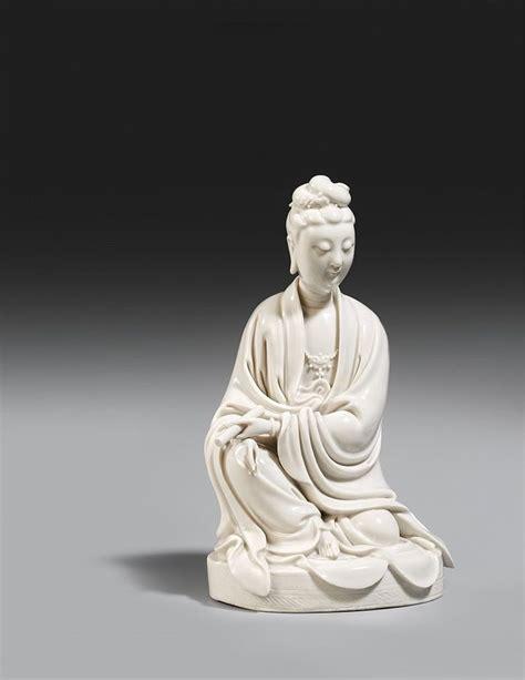 blanc de chine l chinese porcelains alain r truong page 40