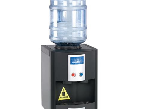 Water Dispenser Qatar Living easy water conservation in your yard and garden