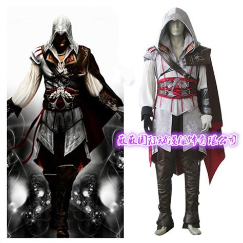 china doll assassins assassins creed costume promotion shop for promotional